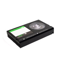 betamax videoband