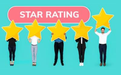 vanvideonaardvd.com beoordeling en review