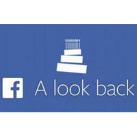 facebook terugblik