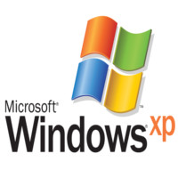 windows xp hotfix