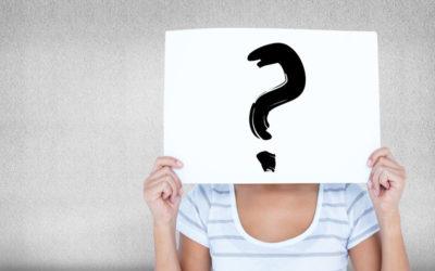 De 7 meest gestelde vragen